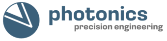 Photonics Precision Engineering | Your partner for Optical and Opto-mechanical design and engineering